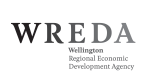 WREDA_logo_full name_faded